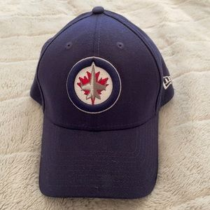 NEW Jets Hat